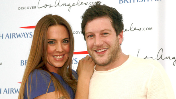 mel c dating matt cardle Læsø