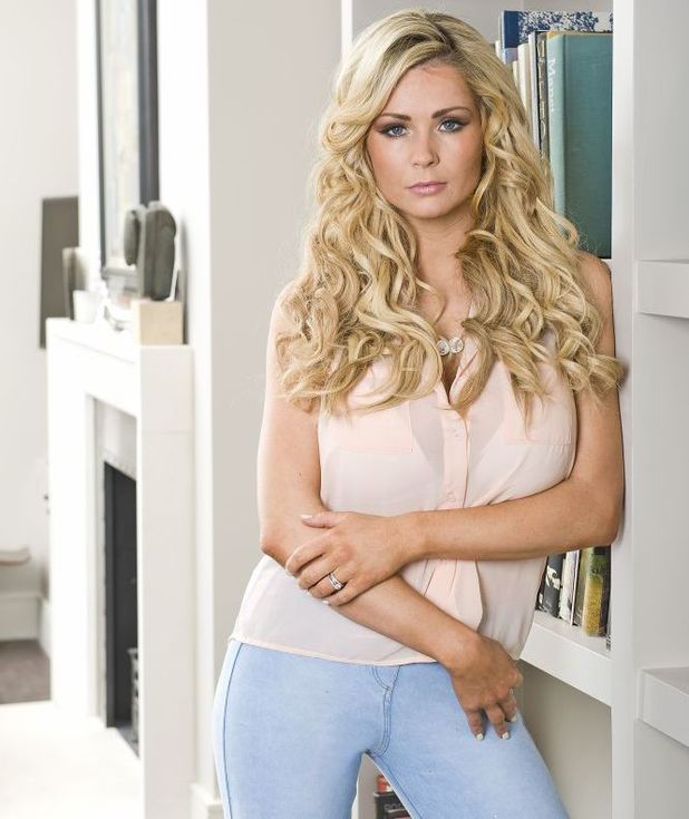 Nicola McLean for Reveal magazine