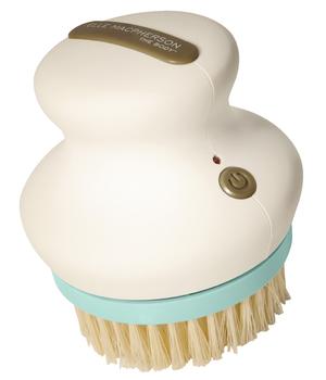 Rotating Dry Body Brush by Elle Macpherson, £39.99