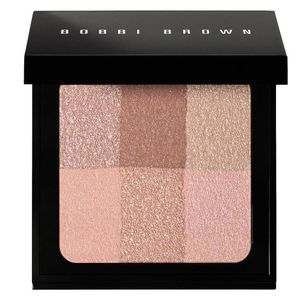 Bobbi Brown Brightening Brick in Pink, £40