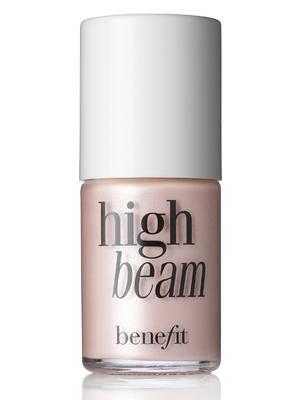 Benefit High Beam, £19.50