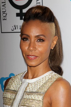 'Make Equality Reality' Event in Beverly Hills, Los Angeles, America - 04 Nov 2013 Jada Pinkett Smith