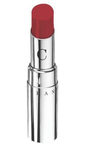 Chantecaille Lipstick in Tulipe, £27