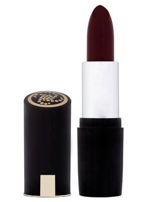 Collection Gothic Glam Lipstick in Revenge