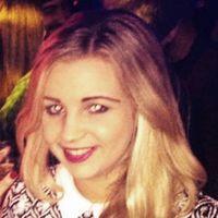 Charlotte Irving says she fancies Joey Essex in our debate