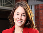 Lacey Turner to return to EastEnders as Stacey Branning!