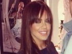 Ex-TOWIE's Maria Fowler channels Chloe Sims with new hair & fringe!