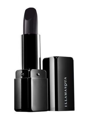 Illamasqua Lipstick in Pristine, £16.50
