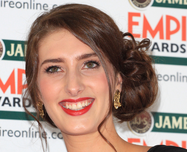 jessica knappett husbandjessica knappett height, jessica knappett drifters, jessica knappett drunk history, jessica knappett husband, jessica knappett dan crane, jessica knappett age, jessica knappett inbetweeners, jessica knappett twitter, jessica knappett imdb, jessica knappett instagram, jessica knappett agent, jessica knappett inbetweeners movie, jessica knappett partner, jessica knappett wedding, jessica knappett movies and tv shows, jessica knappett feet, jessica knappett boyfriend, jessica knappett hot, jessica knappett inbetweeners 2, jessica knappett pregnant