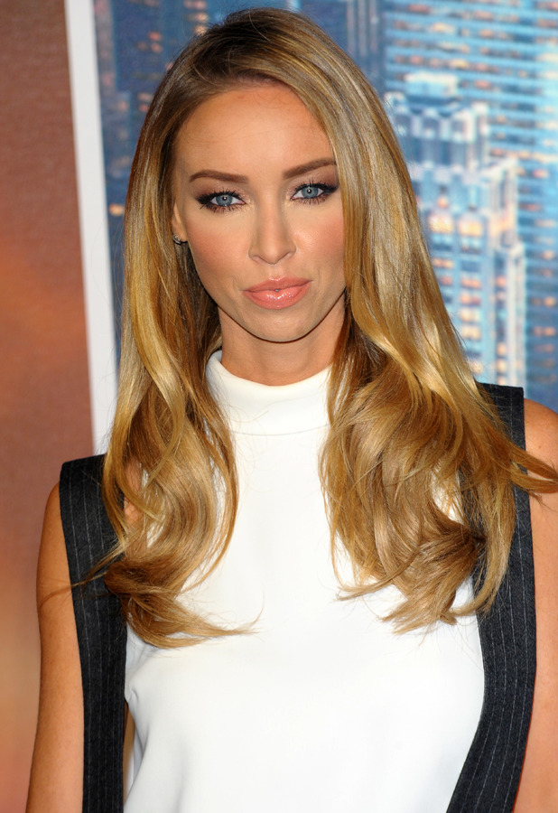 Lauren Pope Nude Photos 16