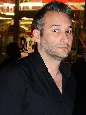Dane Bowers, 2012