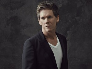 The Following, Kevin Bacon, Tue 21 Jan