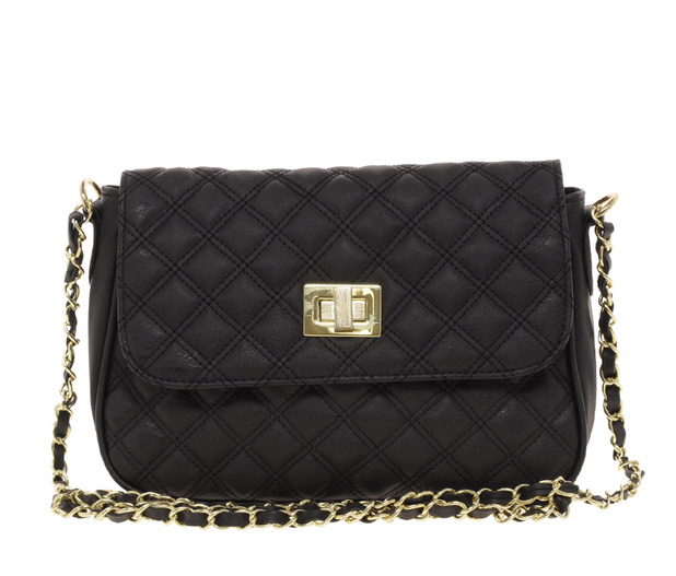 ASOS quilted bag final
