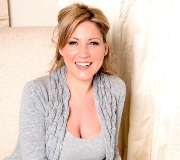 Jennie Thornton, Why I've asked Mum to help me die