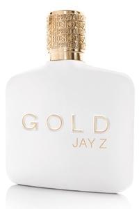 Jay Z Gold Fragrance for Men
