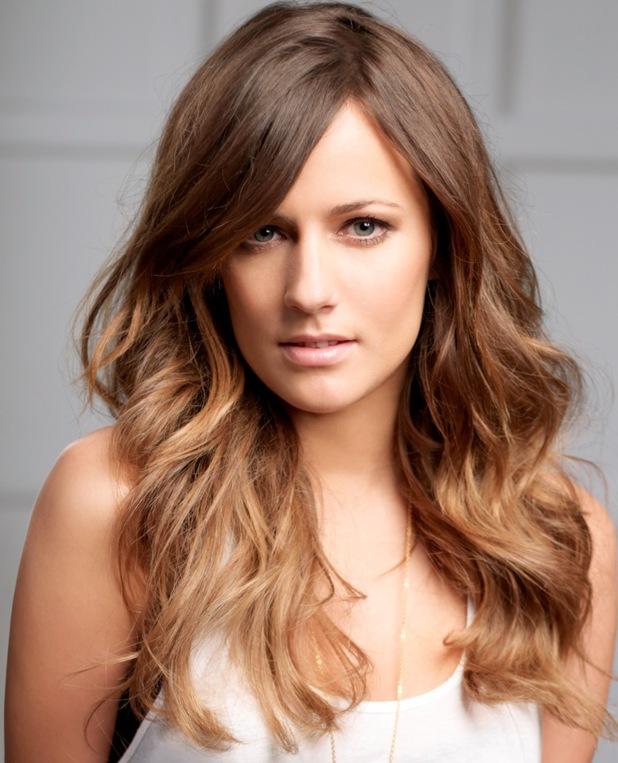 Caroline Flack announced as the new face of Manuka Doctor