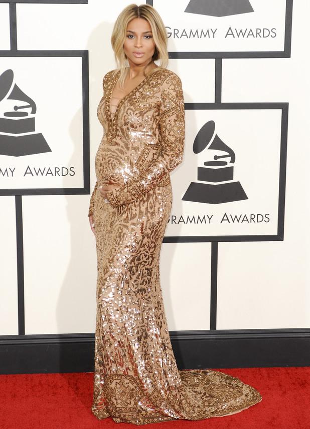 Nicki Minaj | SHEmazing!