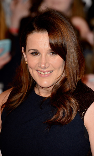 National Television Awards, The O2, London, Britain - 22 Jan 2014 Sam Bailey