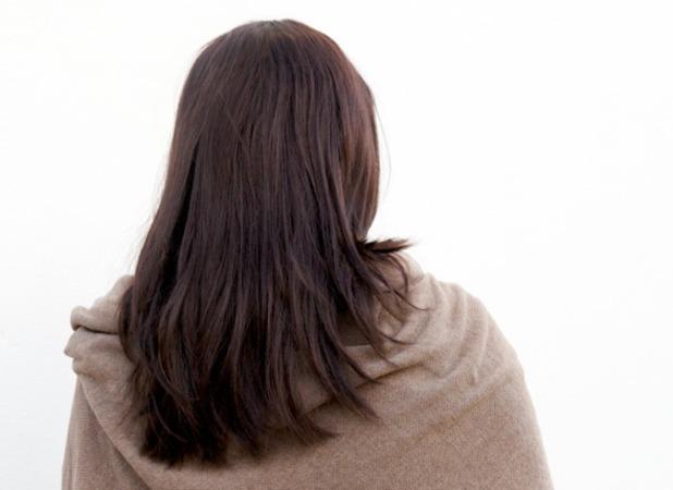 Louise*, raped by her best friend's husband