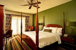The Bohemian Hotel Celebration, Florida - publicity image
