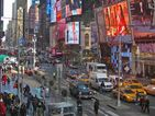 New reality TV show Taking New York to follow Brits in the Big Apple!