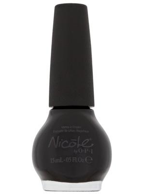 Nicole by OPI Nail Polish in Razzle Dazzler, £7.99