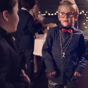 Made In Chelsea - Mini Chelsea - mini Spencer Matthews, Oliver Proudlock and Jamie Laing. (20 March).