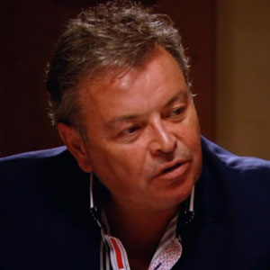 TOWIE episode aired 19 March 2014: Big Mark Wright