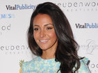 Michelle Keegan thanks fans after filming last ever scenes in Corrie