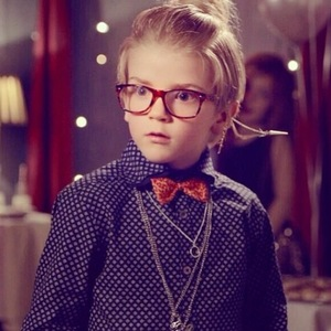 Made In Chelsea - Mini Chelsea - mini Oliver Proudlock (20 March).