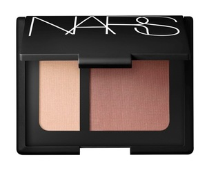 NARS Contour Blush in Olympia, £30