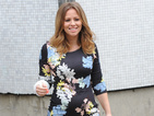 After Kimberley Walsh's remark, is 32 too old to start a big family?