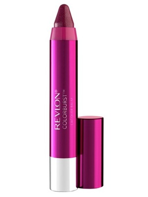 Revlon ColorBurst Lacquer Balm in Whimsical, £7.99
