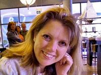 Susan Davies, 42