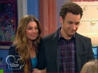 Cory and Topanga star in Girl Meets World trailer: Watch it here!