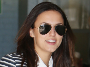 Made In Chelsea's Lucy Watson pens dating book, The Dating Game