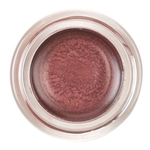 Maybelline EyeStudio Colour Tattoo 24hr Cream Gel Eyeshadow in Metallic Pomegranate, £4.99