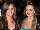 Kara and Hannah Tointon to star as sisters in Mr Selfridge