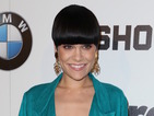 Jessie J's must-have beauty scrub: her secret to firm, fabulous legs!