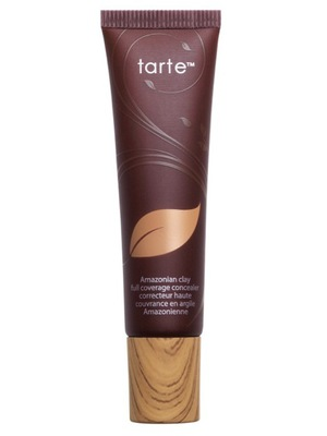 tarte Amazonian Clay 12-Hr Waterproof Full Coverage Concealer & Brush, £22.50