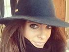 MIC's Binky Felstead reveals her top high-street beauty buys!