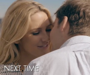 Stevie Johnson and Stephanie Pratt kiss each other in MIC episode 8 preview - 20 May 2014