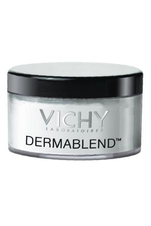 Vichy Dermablend Setting Powder, £16