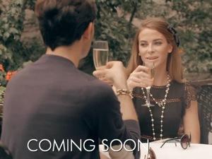 Made In Chelsea's Mark-Francis Vandelli and Victoria Baker-Harber in New York teaser (17 June).