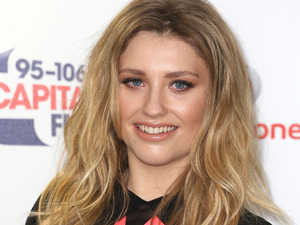 Biography of Ella Henderson for Appearances, Speaking ...