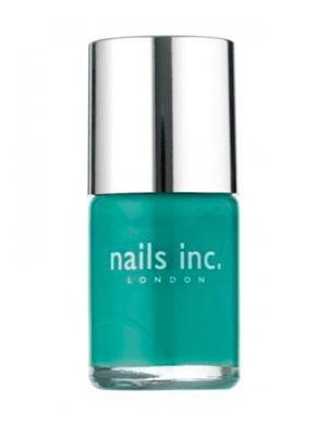 Nails Inc. nail polish in Seven Dials, £11