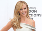 Amanda Holden to host TV that will transform celebs into RSCPA volunteers
