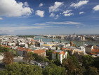 Reveal visits Budapest for a bargain city-break!