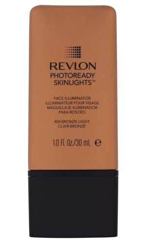 Revlon PhotoReady Skinlights Face Illuminator in Bronze Light, £11.99