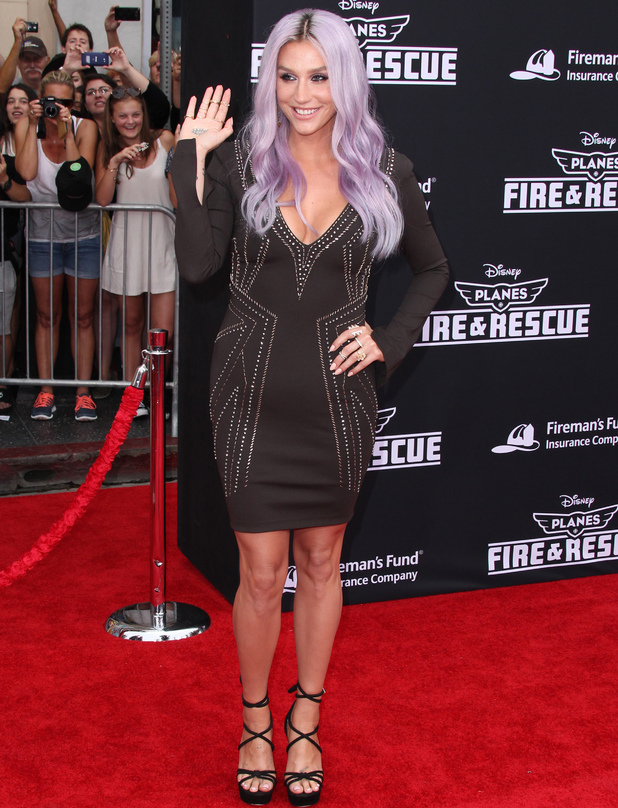 kesha-red-carpet.jpg
